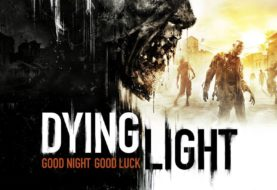 Dying Light - Guida alla EXPcalibur