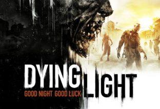 Dying Light: Anniversary Edition - Data di lancio