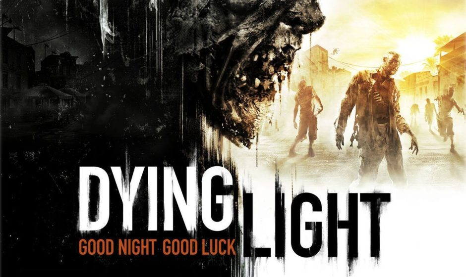 Annunciato Bad Blood, nuova espansione multiplayer di Dying Light