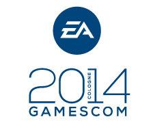 FIFA 15, video gameplay dalla Gamescom