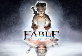 Fable Anniversary, annunciati i requisiti hardware PC
