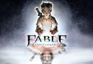Fable Anniversary diventa retrocompatibile con Xbox One