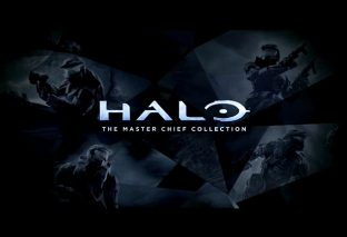 Halo: The Master Chief Collection in arrivo su PC
