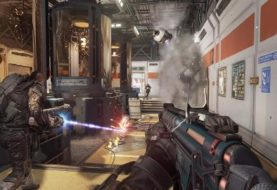 Call of Duty, Condrey: «Advanced Warfare non arriverà su Wii U»