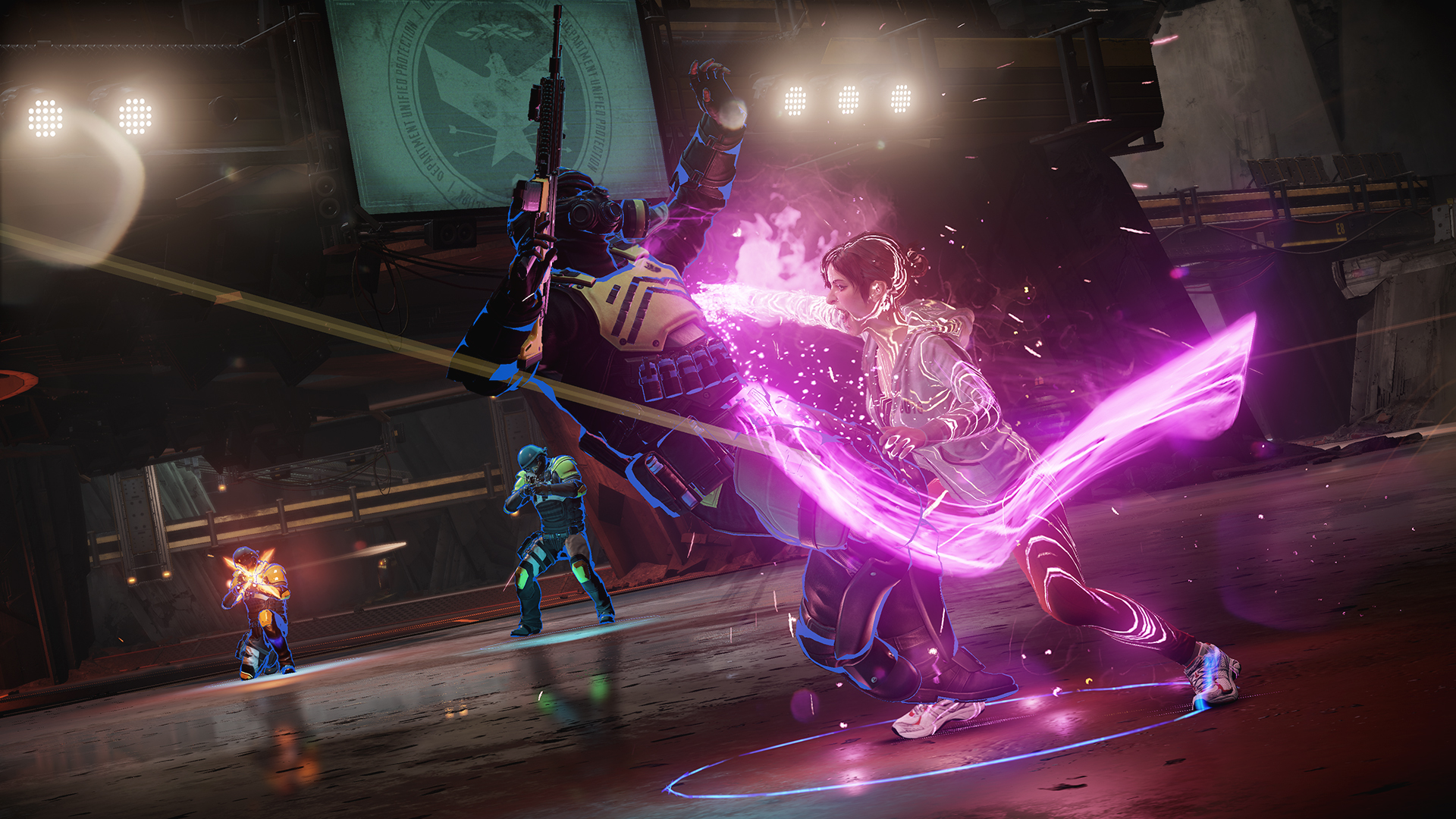 inFAMOUS_First_Light-Fetch_neon_melee_500_1408707653