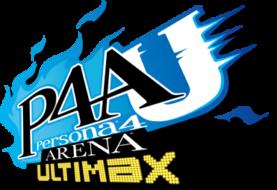 Persona 4 Arena Ultimax, svelato un nuovo personaggio giocabile