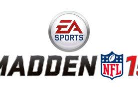 Madden NFL 15, lo spot tv è il più folle di sempre