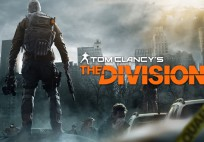 Tom Clancy's The Division ambientazioni
