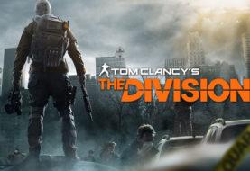 [E3 2015] The Division video gameplay da Ubisoft