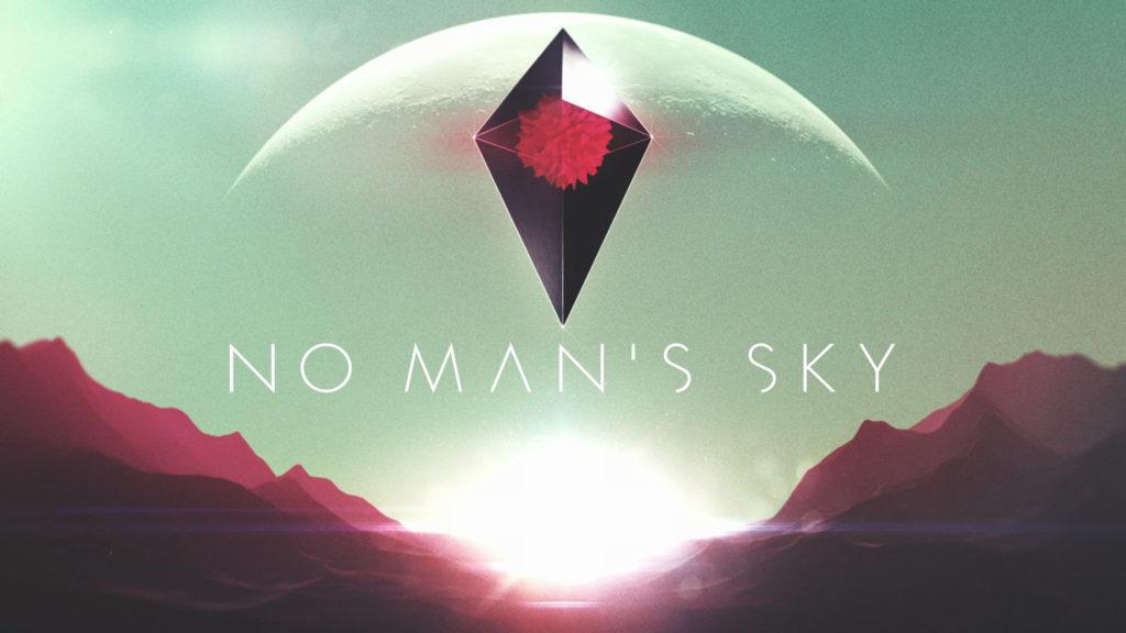 No Man's Sky duplicare oggetti