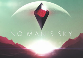 No Man's Sky - Cosa fare una volta morti
