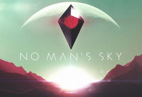 No Man's Sky - Come trovare e creare l'antimateria