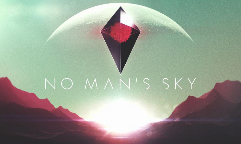 No Man's Sky, i dettagli del Path Finder Update