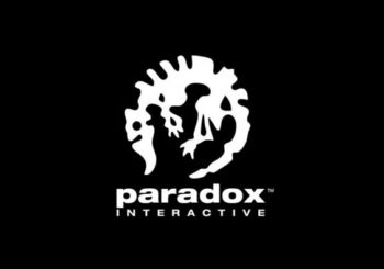 Paradox Interactive: nuovo studio a Barcellona