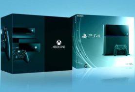 PlayStation 4, vincita nelle vendite sul mercato tedesco