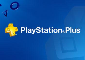 Annunciati i giochi PlayStation Plus di luglio