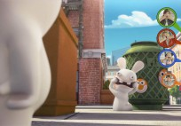 rabbids-invasion-the-interactive-tv-show-1