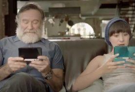 Robin Williams, videogiocatore silenzioso: da Zelda a Call of Duty