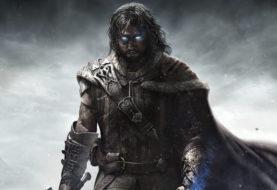 """L'Ombra Di Mordor, nuovo story trailer """"I Servi Di Sauron"""""""