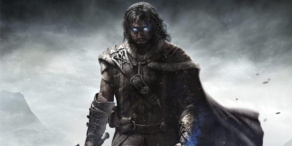 Warner Bros, brevetto per il Nemesis System dell'Ombra di Mordor