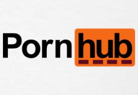 PornHub, qual è la console più porno?