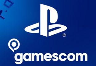 Sony, ecco perchè alla Gamescom non erano presenti Uncharted 4 e Shadow Of The Beast