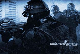 CS:GO, scoperta una stanza segreta in Danger Zone...con un messaggio