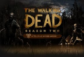 """The Walking Dead Season Two, un teaser che annuncia la """"fine"""""""