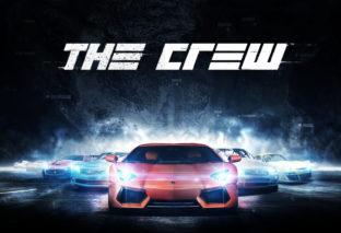The Crew, annunciati i requisiti hardware
