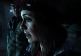 Nuovo trailer per Until Dawn, intitolato Aftermath