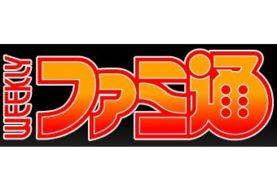 Famitsu, i voti del numero 1340