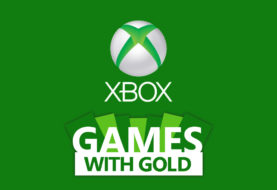 Svelati i Games with Gold di Aprile