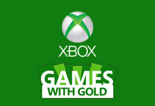 Svelati i Games with Gold di Marzo