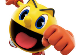 Trailer di Pac-man and the Ghostly Adventures 2