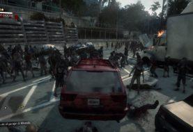 Dead Rising 3 - Recensione PC