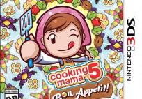 20140626023810!CookingMama5ratedrpboxart