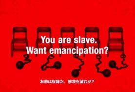 Persona 5 annunciato anche su PS4