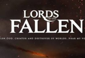 Lords of the Fallen, la risoluzione sarà l'unica differenza tra le versioni