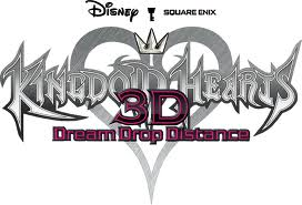 Kingdom Hearts 3D, Square-Enix valuta la rimasterizzazione in HD