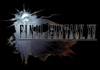 Final Fantasy XV 15
