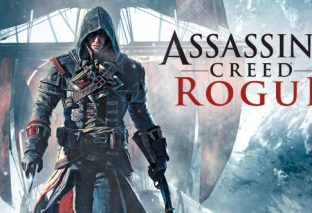 Assassin's Creed: Rouge, un nuovo lungo video-gameplay