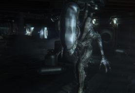 Alien: Isolation, annunciato il season pass e la modalità Survivor