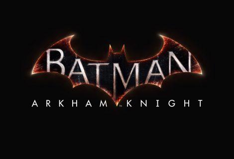 Azrael, l'erede del cappuccio - Batman: Arkham Knight