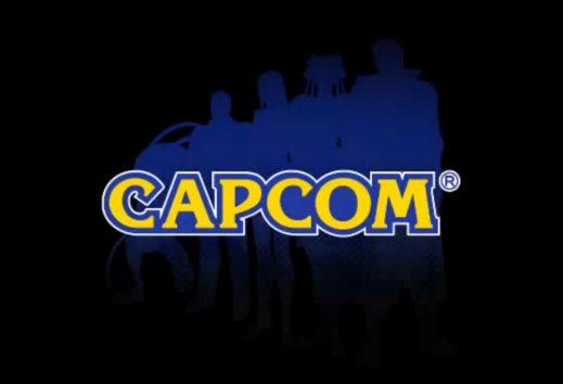 Capcom: tanti giochi di spessore entro marzo 2021