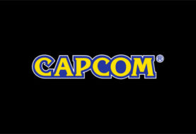 Secondo una fonte Capcom ha licenziato numerosi dipendenti