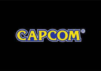 Capcom: importante titolo in previsione e obiettivi di vendita