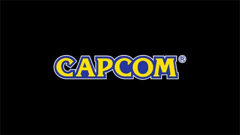 Capcom Jump Festa