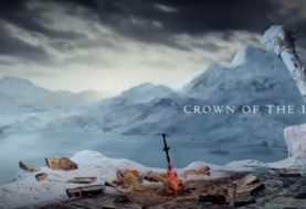 From Software posticipa l'uscita di Crown Of The Ivory King