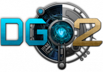 DG2Logo-560x300