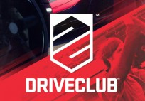 DriveclubLogo